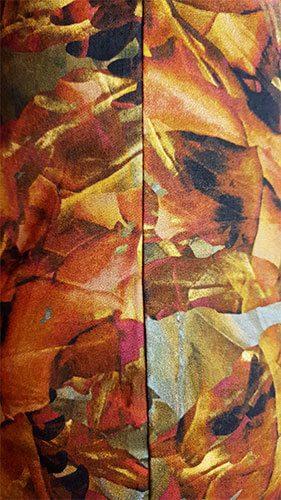 autumn-zest-seam-lemon-litchi