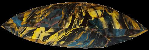 subaquatic-amazon-zip-side-view-lemon-litchi