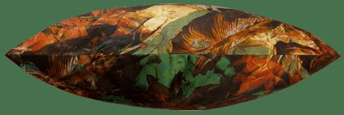 submerged-autumn-side-view-lemon-litchi