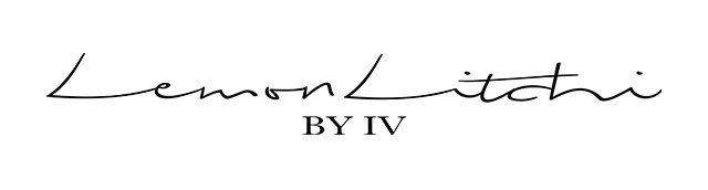 logo-retina-lemon-litchi