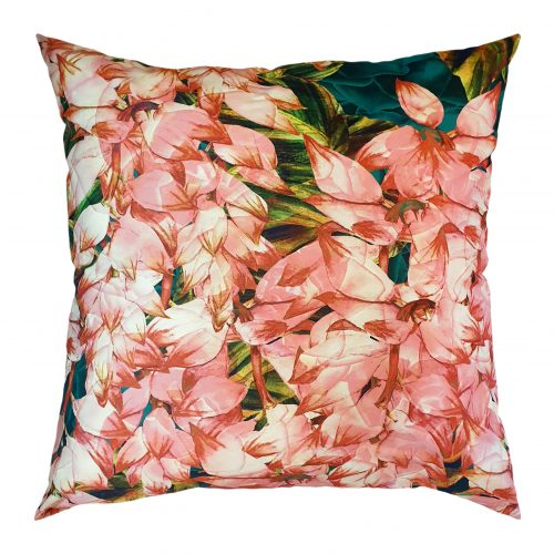 Ginger Flamigo Scatter Cushion | IV Fashion Design