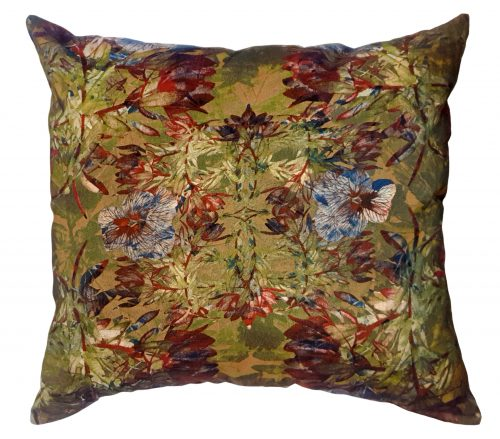 Karoo Scatter Cushion | IV Fashion Design